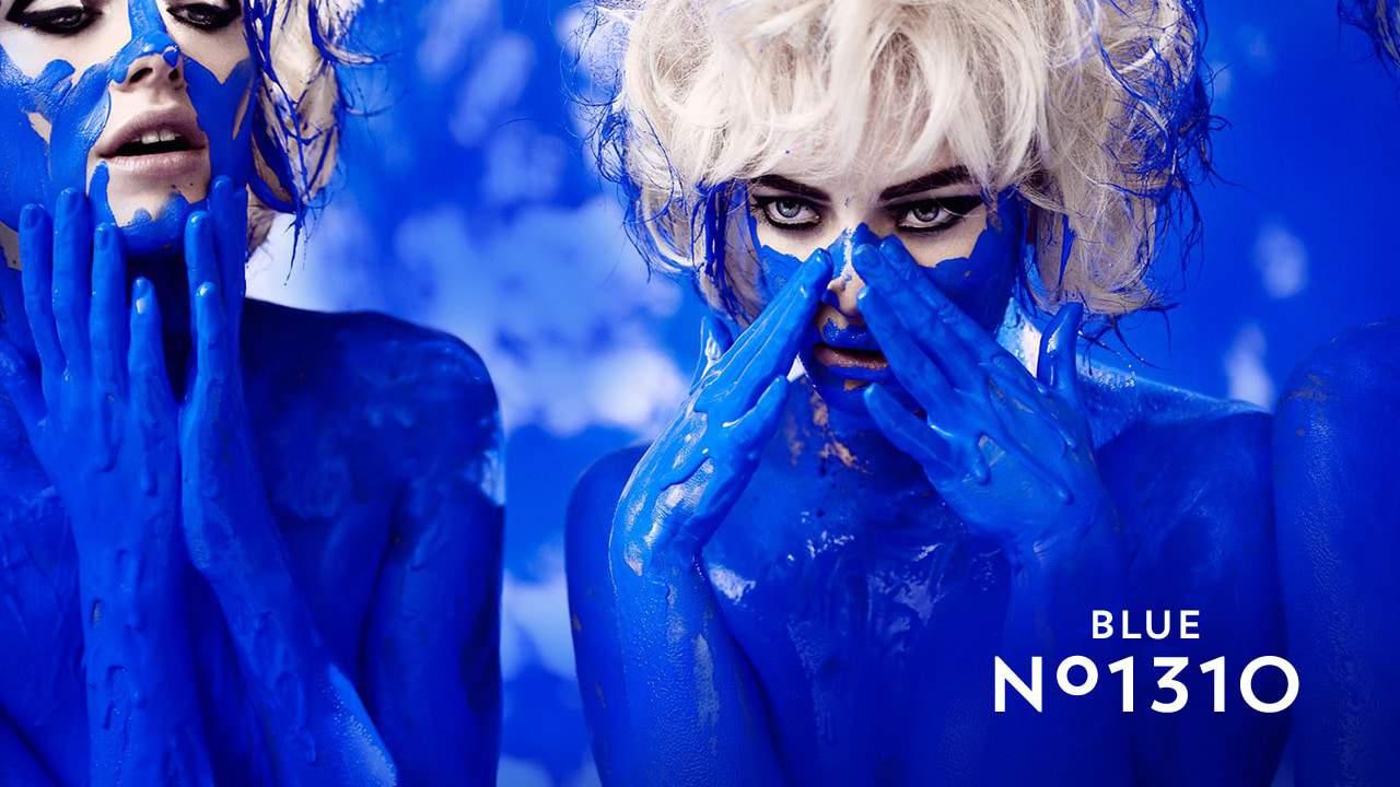 Blue1310-agence-de-communication-studio-de-creation-branding-graphiste-annecy-paris-geneve