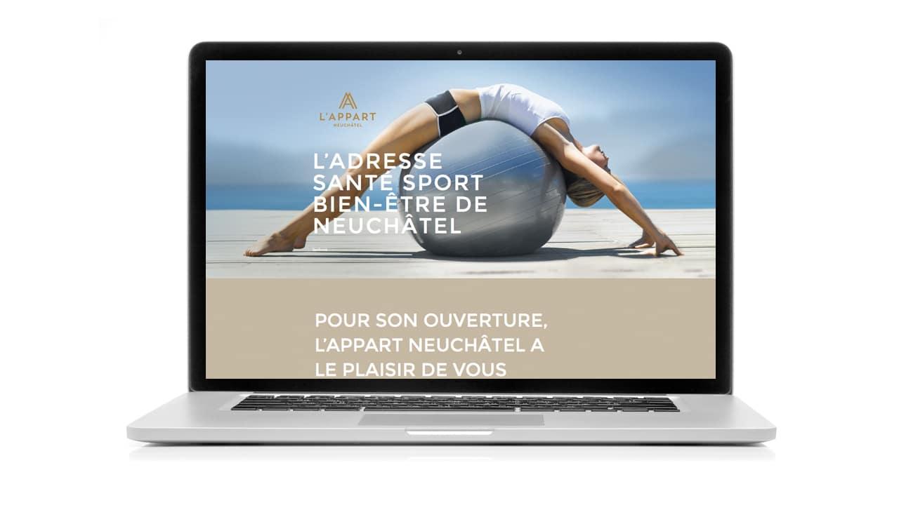 creation-charte-logo-branding-identite-visuelle-Blue1310-agence-de-communication-branding-graphiste-studio-de-creation-annecy-paris-geneve