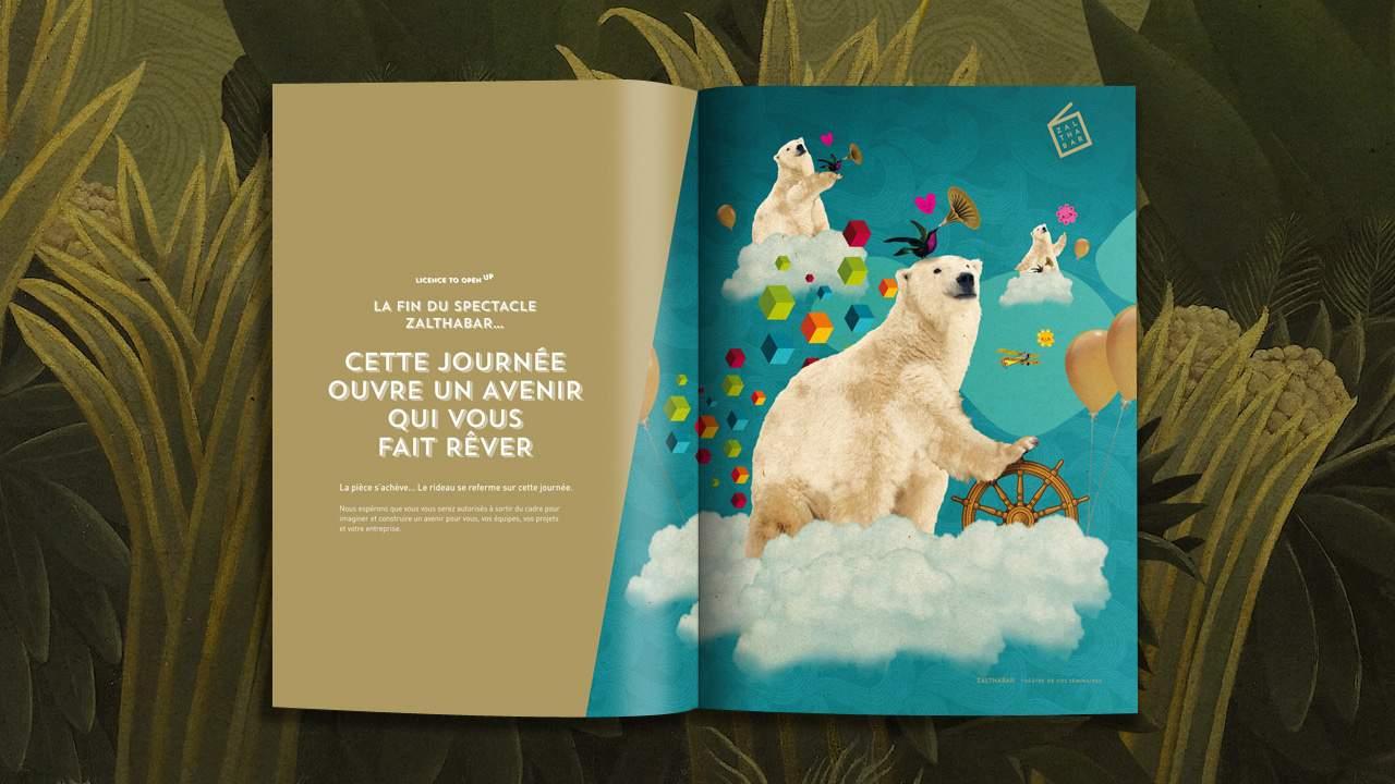 edition-brochure-plaquette-creation-charte-logo-branding-identite-visuelle-Blue1310-agence-de-communication-branding-graphiste-studio-de-creation-annecy-paris-geneve