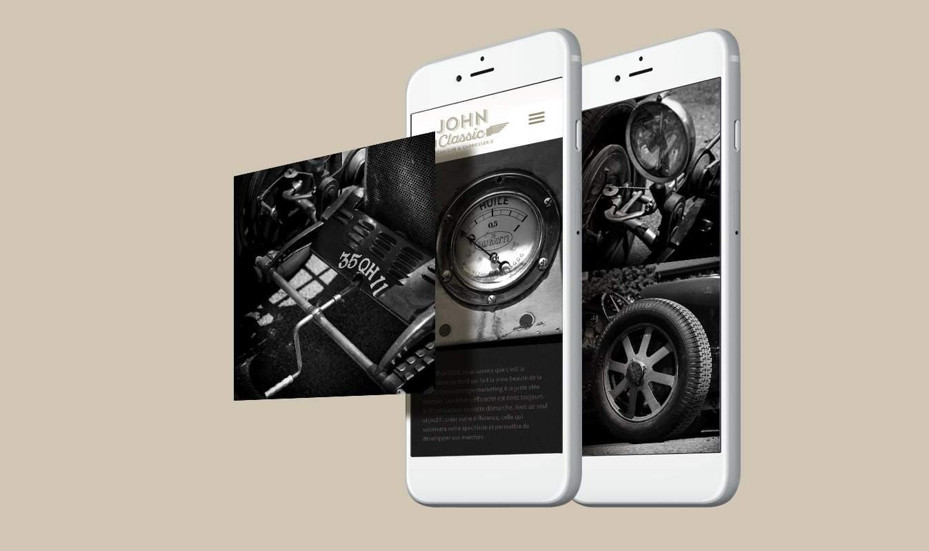 graphiste-photographe-creation-site-internet-creation-digitiale-web-design-Blue1310-agence-de-communication-branding-annecy-paris