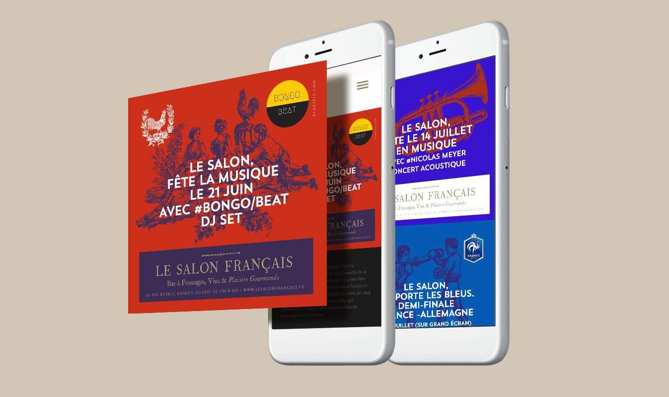 creation-site-internet-creation-digitiale-web-design-Blue1310-agence-de-communication-branding-annecy-paris