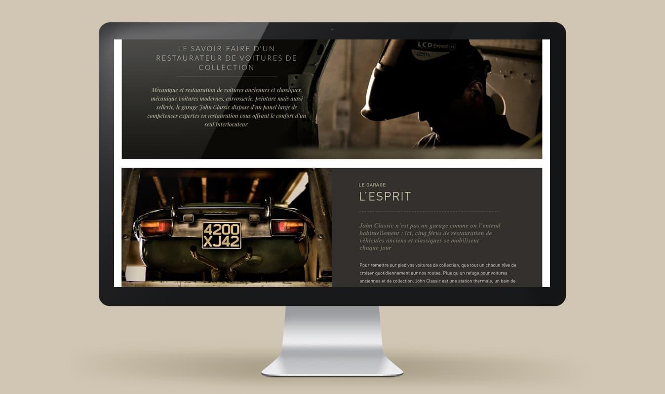 graphiste photographe-creation-site-internet-creation-digitiale-web-design-Blue1310-agence-de-communication-branding-annecy-paris