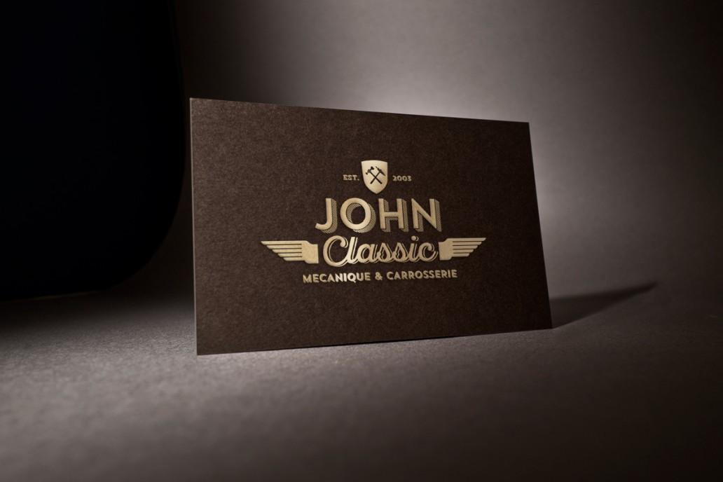 blue1310-impression-dorure-a-chaud-gaufrage- letterpress-papier-de-creation-Blue1310-agence-de-communication-branding-annecy-paris-