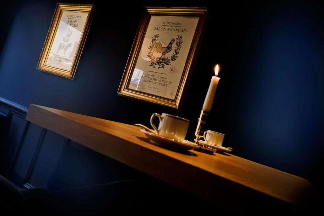 design-d-espace-decoration-magasin-cafe-hotel-architecture-interieur-Blue1310-agence-de-communication-branding-graphiste-studio-de-creation-annecy-paris-geneve