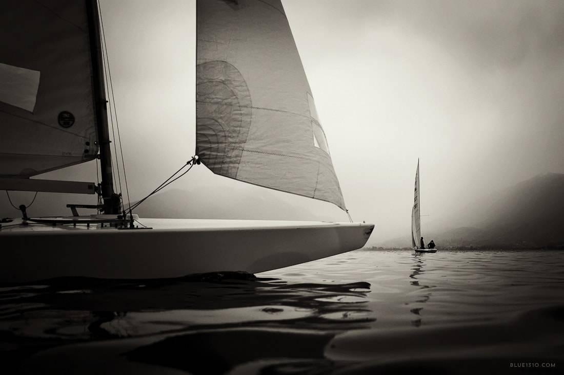 star-class-regate-sport-voile-reportage-srva-photographe-photos-Blue1310-agence-de-communication-branding-graphiste-annecy-paris-geneve