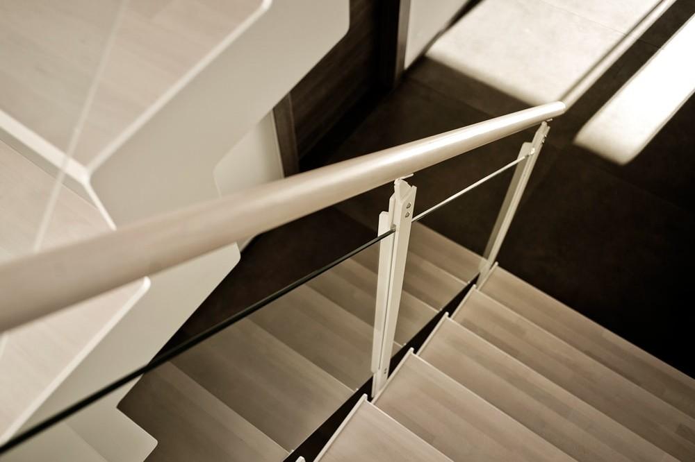 decoration-architecture-photographe-photo-reportage-Blue1310-agence-de-communication-branding-graphiste-annecy-paris-geneve
