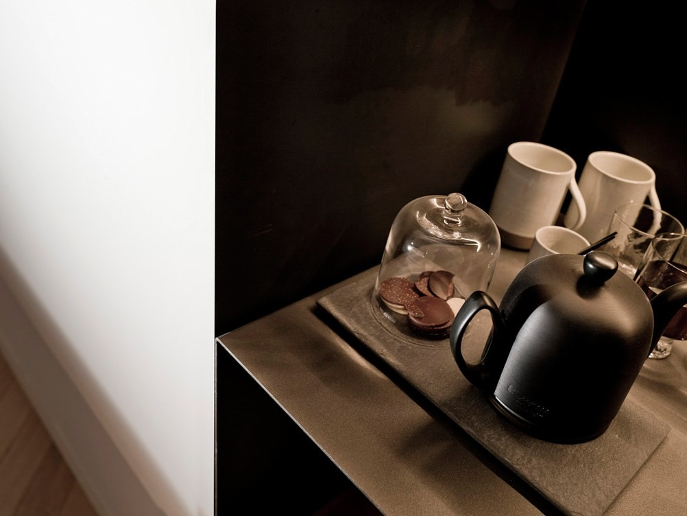 decoration-photographe-photo-reportage-Blue1310-agence-de-communication-branding-graphiste-annecy-paris-geneve