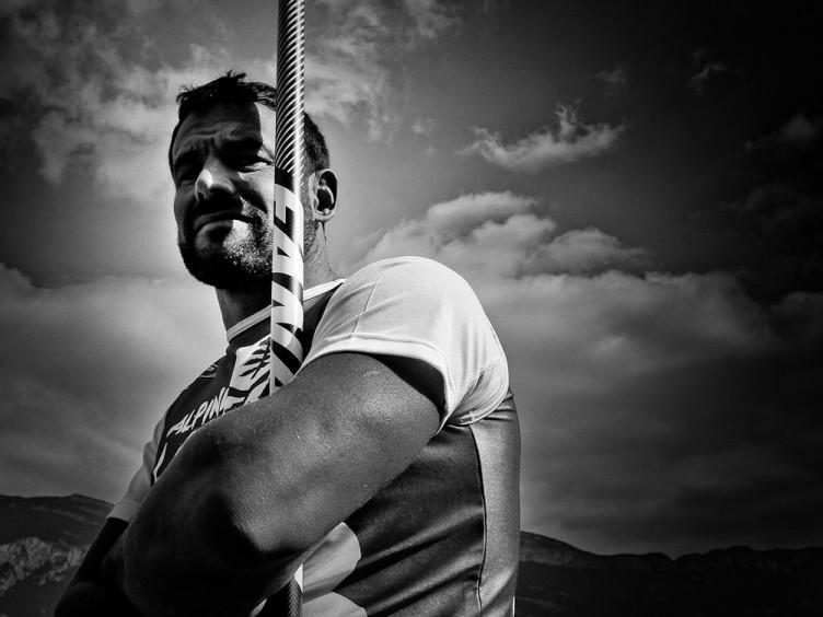 sport-paddle-alt-photographe-photo-reportage-Blue1310-agence-de-communication-branding-graphiste-annecy-paris-geneve