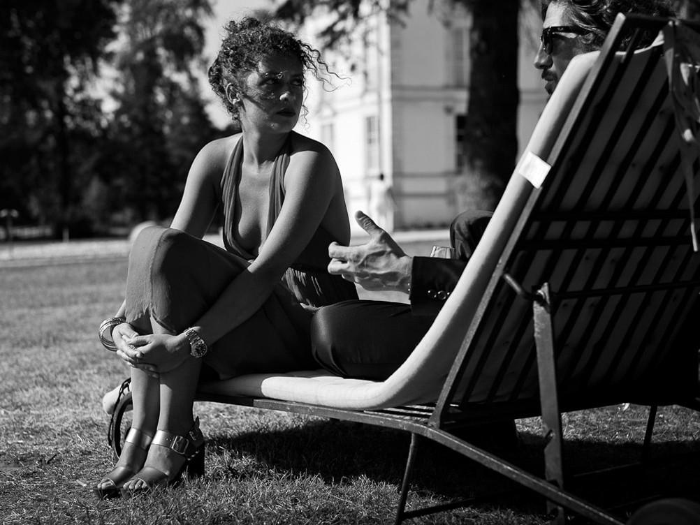 portrait-photographe-photo-reportage-Blue1310-agence-de-communication-branding-graphiste-annecy-paris-geneve