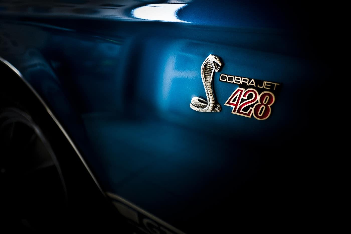 blue1310-photographe-auto-automobile-photo-annecy