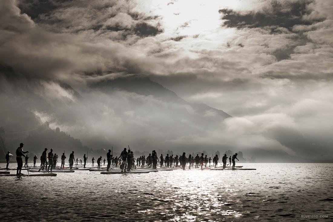 photo-sport-paddle-alt-photographe-reportage-Blue1310-agence-de-communication-branding-graphiste-annecy-paris-geneve