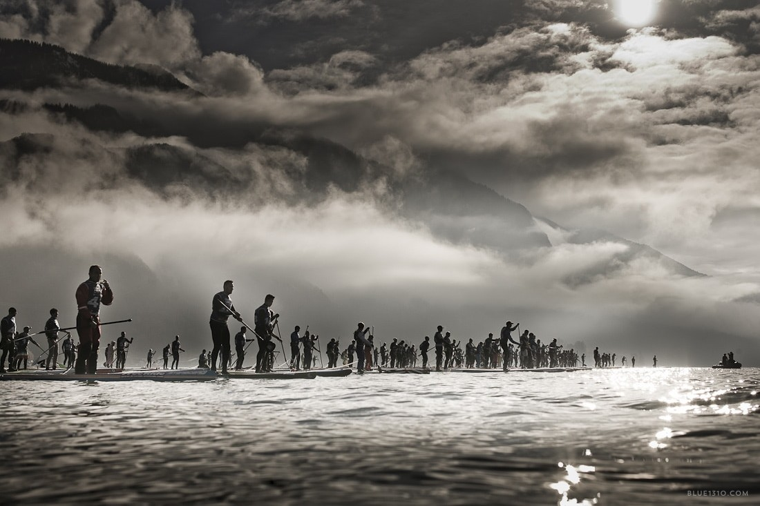 photo-sport-paddle-alt-photographe-reportage-Blue1310-agence-de-communication-branding-graphiste-annecy-paris-geneve-glagla-race