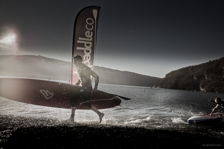 photo-sport-paddle-alt-photographe-reportage-Blue1310-agence-de-communication-branding-graphiste-annecy-paris-geneve-glagla-race