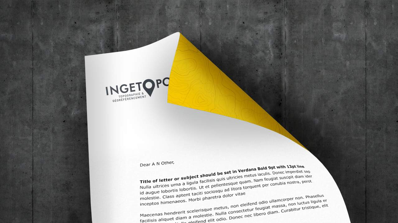 charte-logo-branding- identite-visuelle-Blue1310-agence-de-communication-branding-graphiste-annecy-paris-geneve