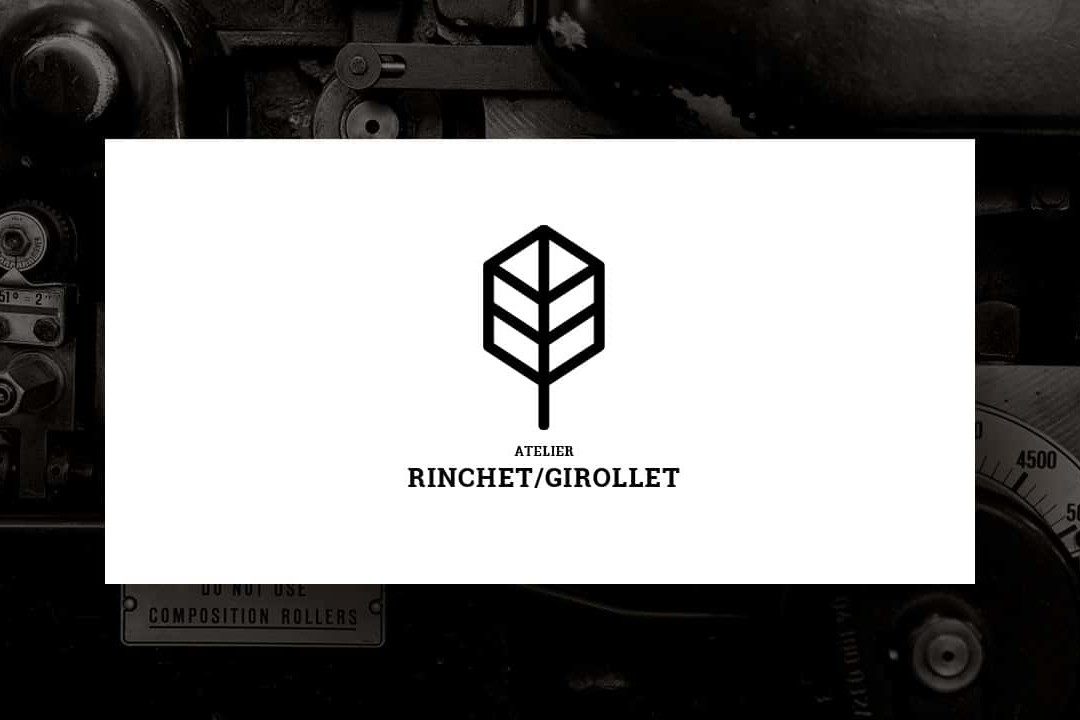 BLUE1310 agence de communication web marketing digital à Annecy