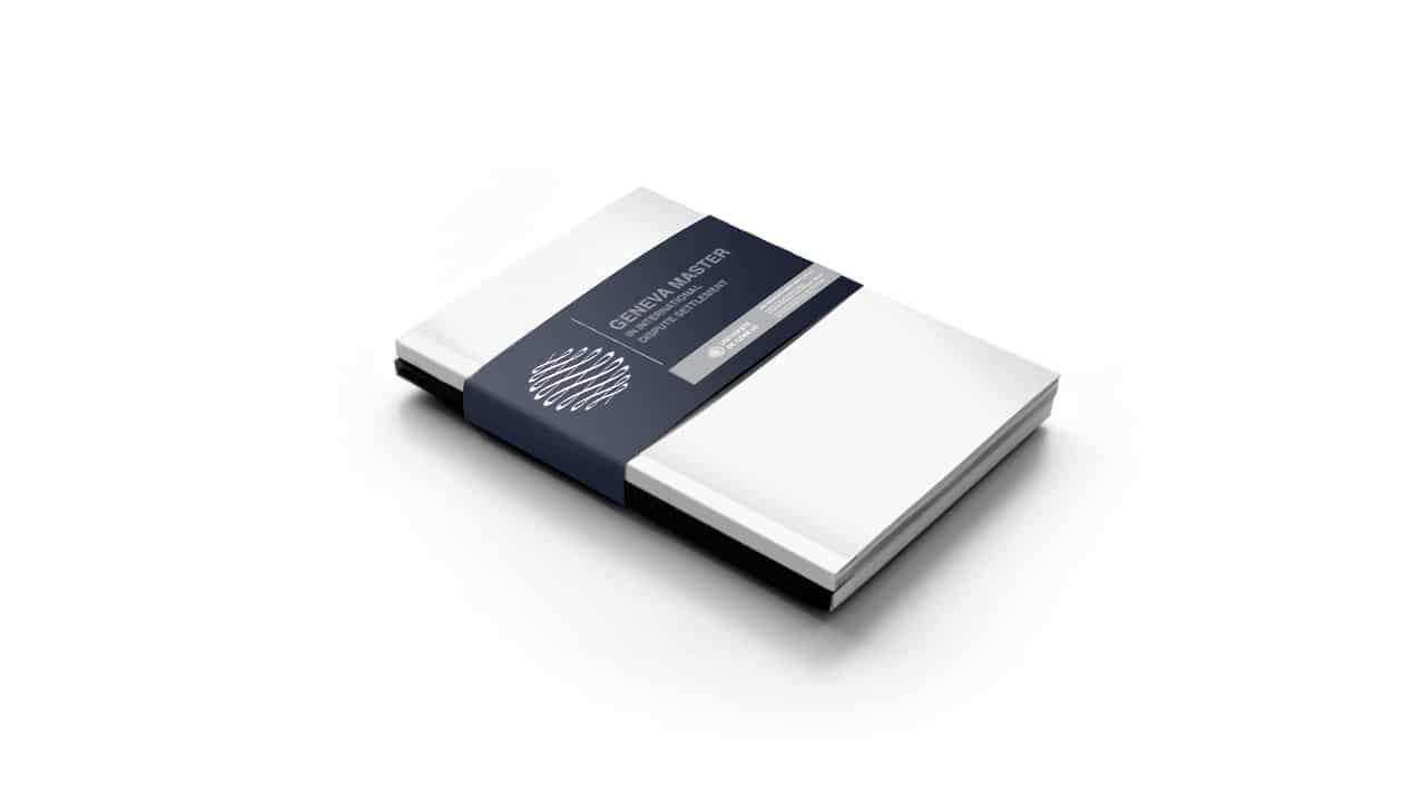 packaging-edition-plaquette-brochure-creation-charte-logo-branding- identite-visuelle-Blue1310-agence-de-communication-branding-graphiste-studio-de-creation-annecy-paris-geneve
