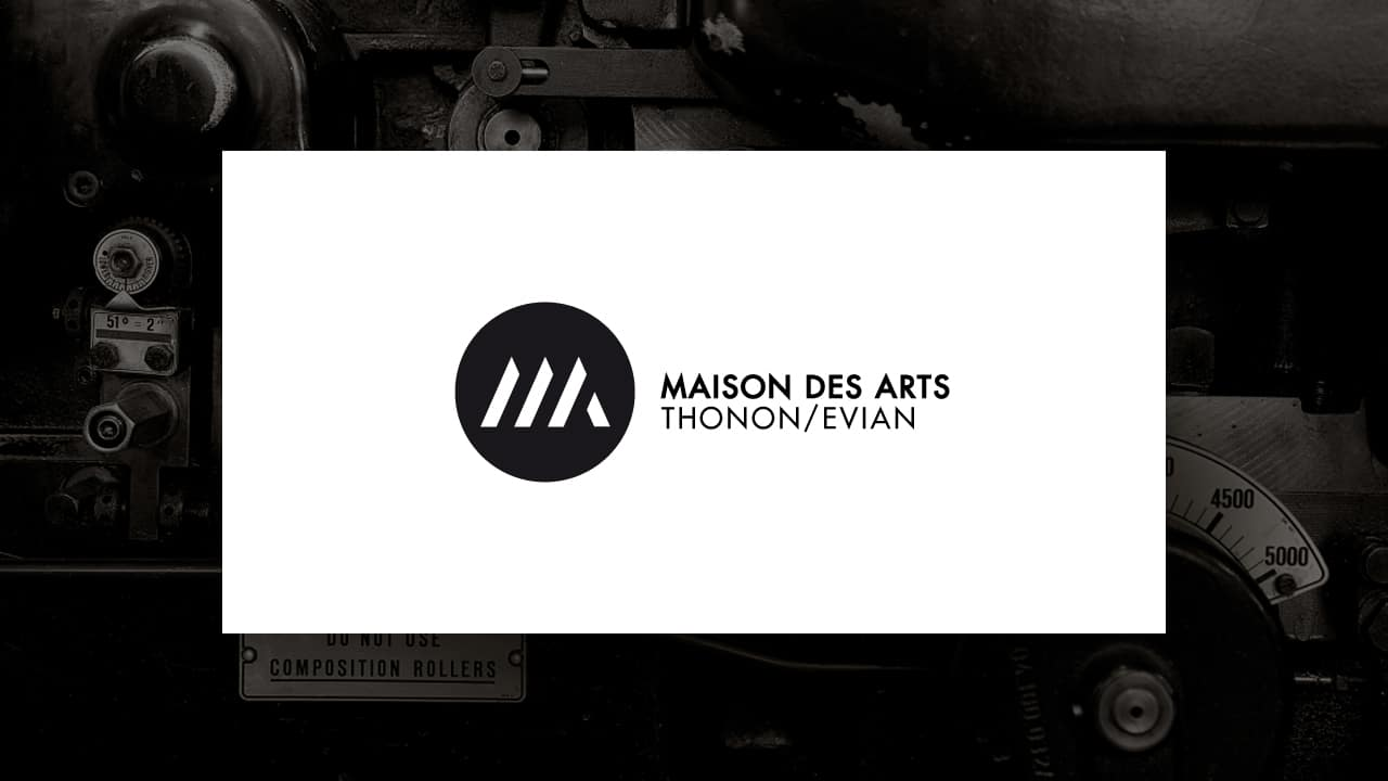 creation-logo-logotype-Branding-signature-identite-visuelle-charte-graphique- Blue1310-agence-de-communication-branding-graphiste-annecy-paris