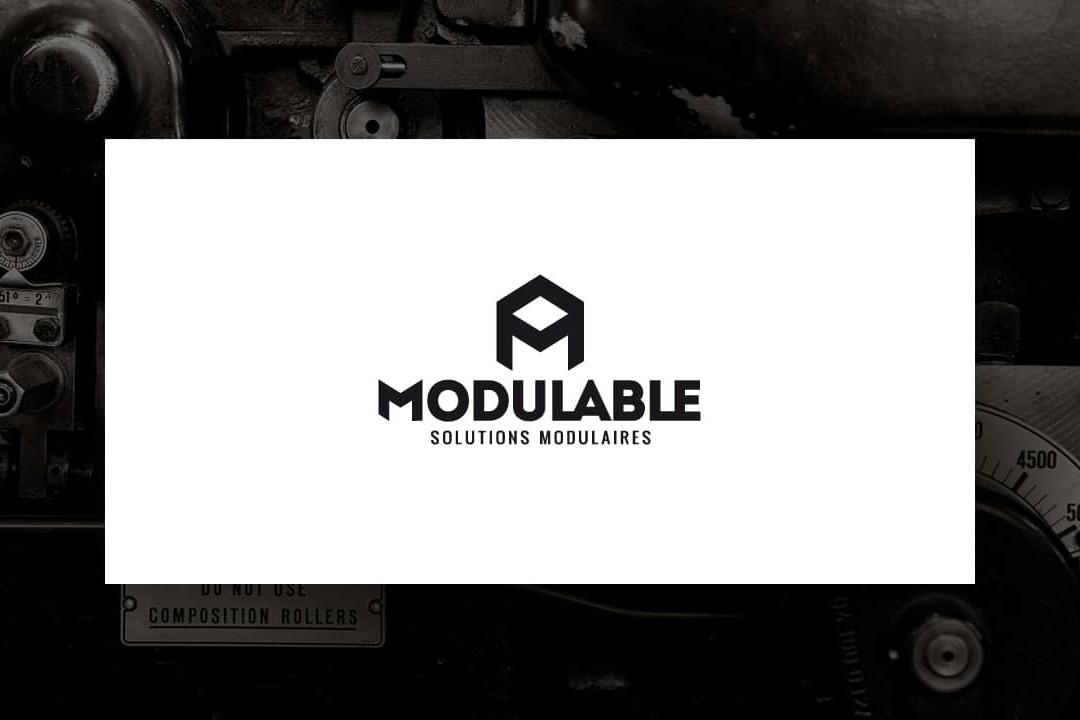 creation-logo-logotype-Branding-signature-identite-visuelle-charte-graphique- Blue1310-agence-de-communication-branding-graphiste-annecy-paris