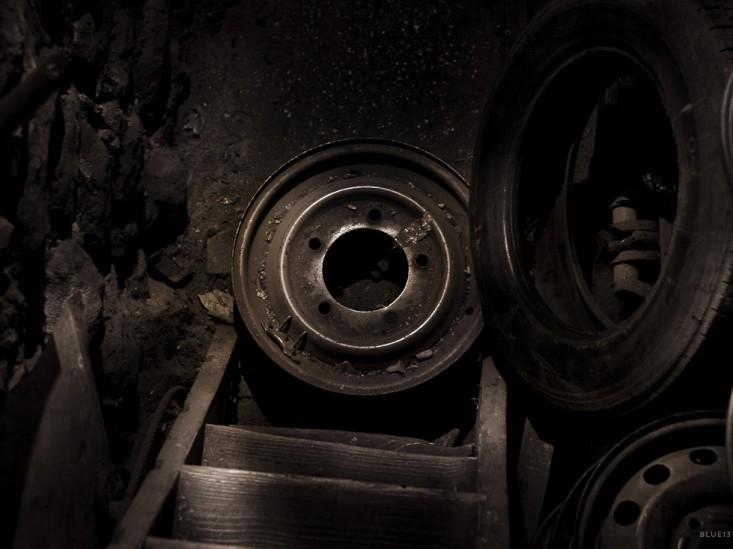 photographe-photo-reportage-Blue1310-agence-de-communication-branding-graphiste-annecy-paris-geneve