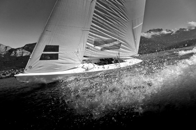 star-class-regate-sport-voile-reportage-srva-photographe-photo-Blue1310-agence-de-communication-branding-graphiste-annecy-paris-geneve
