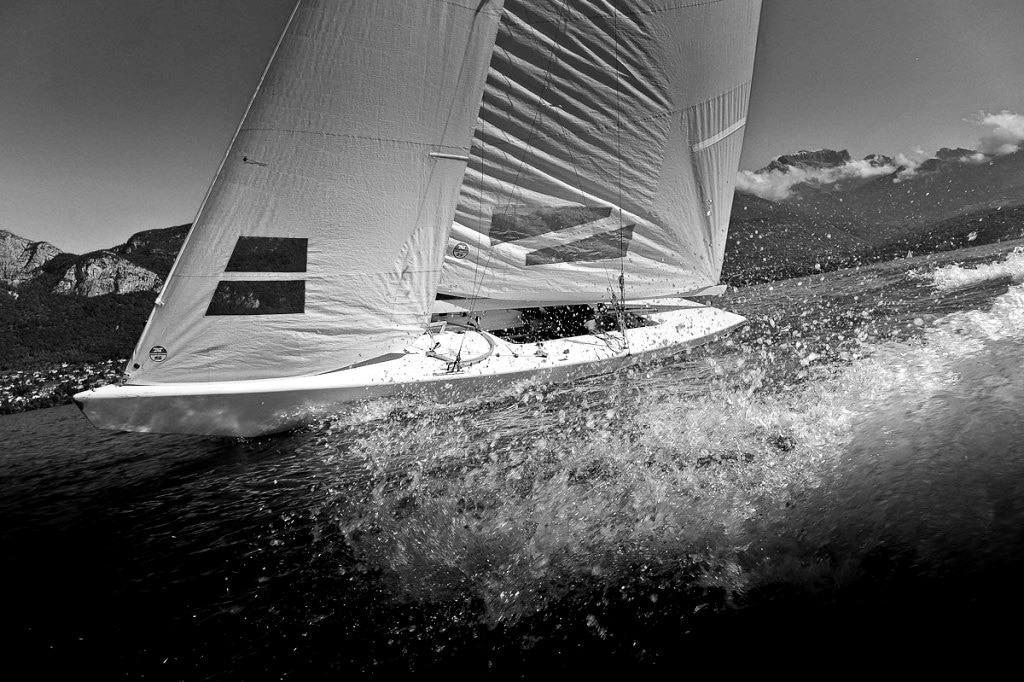star-class-regate-sport-voile-reportage-srva-photographe-photo-Blue1310-agence-de-communication-branding-graphiste-annecy-paris-geneve
