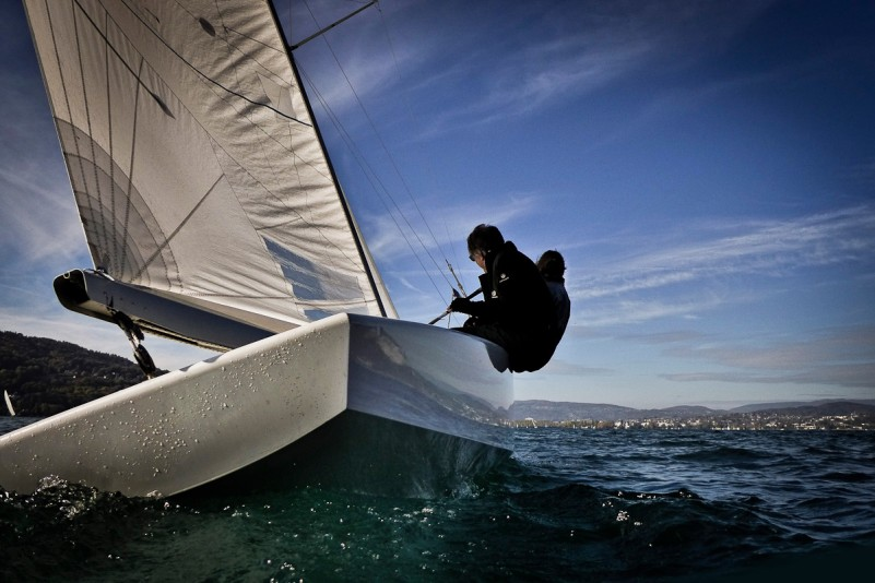 sport-voile-reportage-srva-photographe-photo-Blue1310-agence-de-communication-branding-graphiste-annecy-paris-geneve