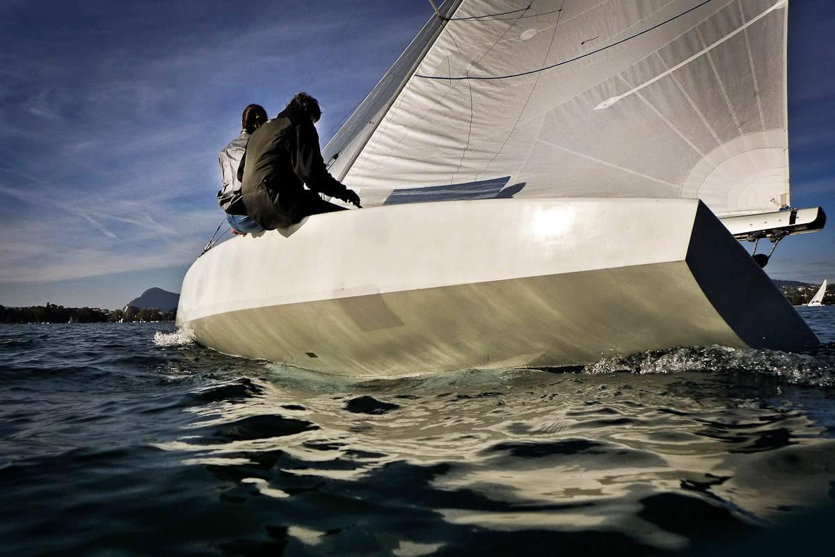 sport-voile-reportage-srva-photographe-photo-Blue1310-agence-de-communication-branding-graphiste-annecy-paris-geneve