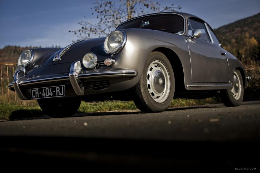 automobile-voiture-photographe-photo-reportage-Blue1310-agence-de-communication-branding-graphiste-annecy-paris-geneve