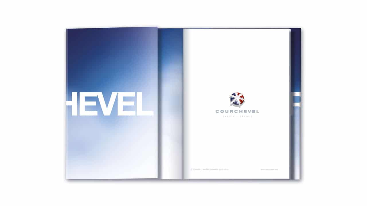 edition-plaquette-brochure-creation-charte-logo-branding- identite-visuelle-Blue1310-agence-de-communication-branding-graphiste-studio-de-creation-annecy-paris-geneve