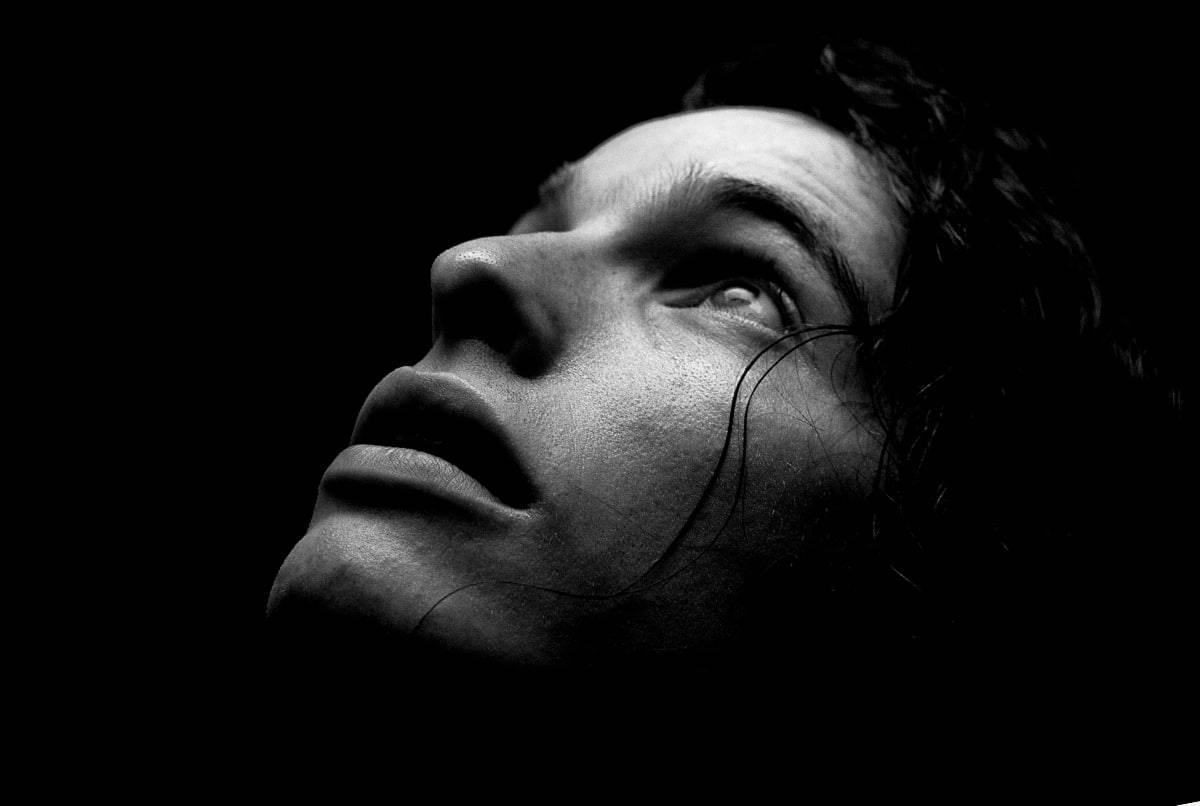 portrait-photo-photographe-reportage-Blue1310-agence-de-communication-branding-graphiste-annecy-paris-geneve
