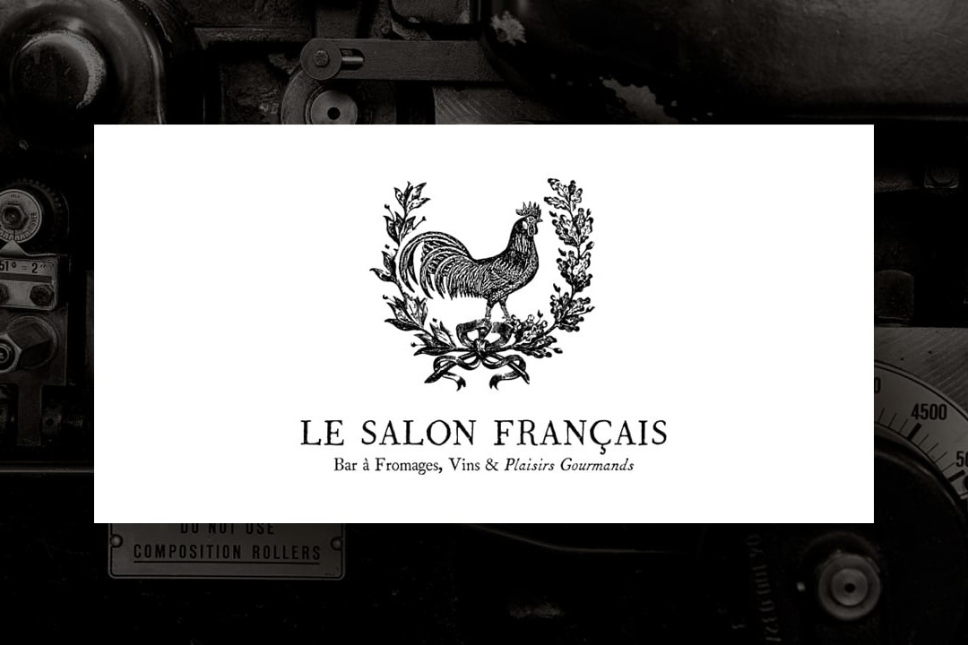 Création-logo-logotype-Branding-signature-identité-visuelle-charte-graphique- Blue1310-agence-de-communication-branding-graphiste-annecy-paris