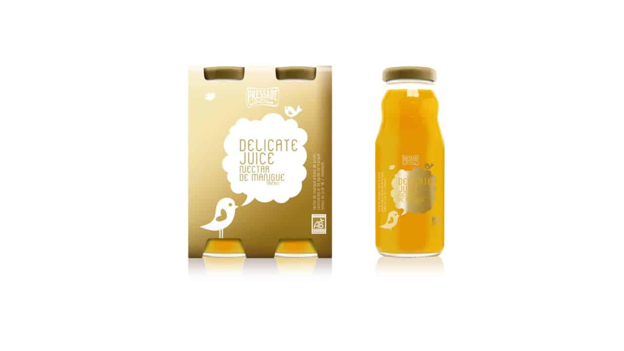 packaging-creation-charte-logo-branding- identite-visuelle-Blue1310-agence-de-communication-branding-graphiste-studio-de-creation-annecy-paris-geneve