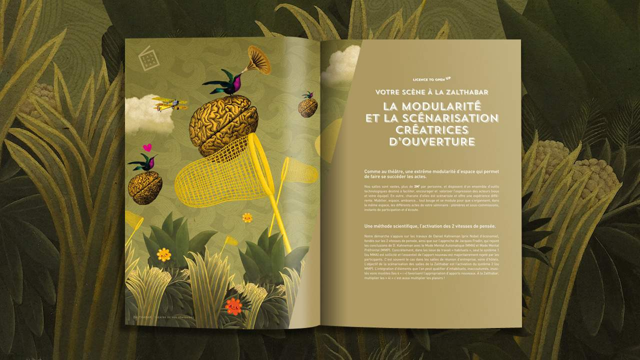 edition-brochure-plaquette-creation-charte-logo-branding-identite-visuelle-Blue1310-agence-de-communication-branding-graphiste-studio-de-creation-annecy-paris-geneve
