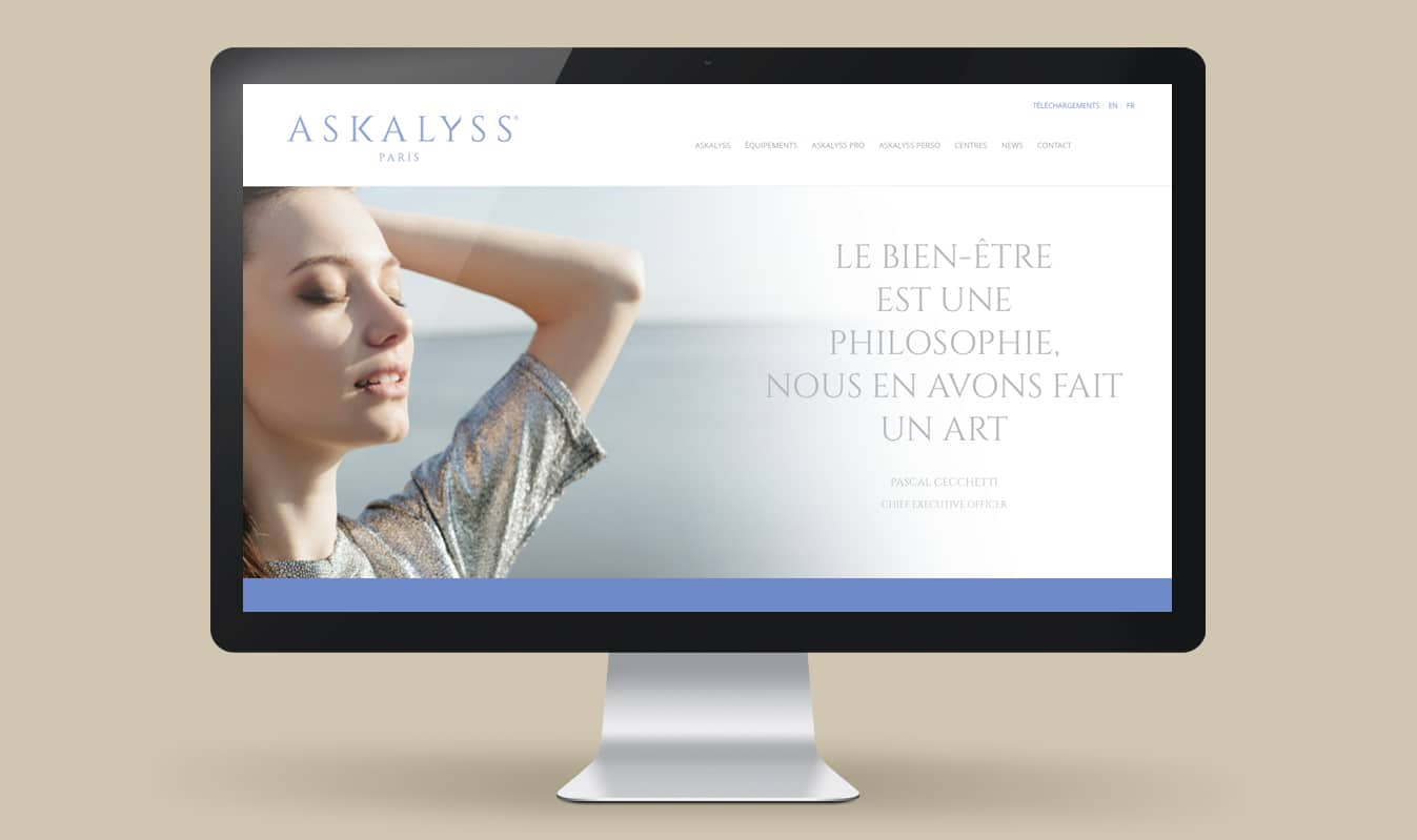creation-site-internet-creation-digitiale-web-design-Blue1310-agence-de-communication-branding-annecy-paris