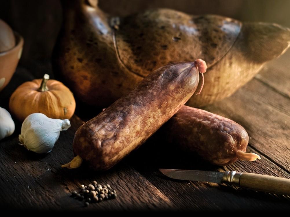 photographe-culinaire-terroir-photo-reportage-gastronomie-Blue1310-agence-de-communication-branding-graphiste-annecy-paris-geneve