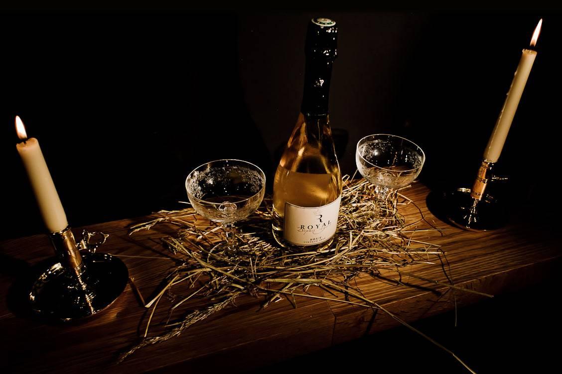 photographe-culinaire-photo-reportage-gastronomie-Blue1310-agence-de-communication-branding-graphiste-annecy-paris-geneve