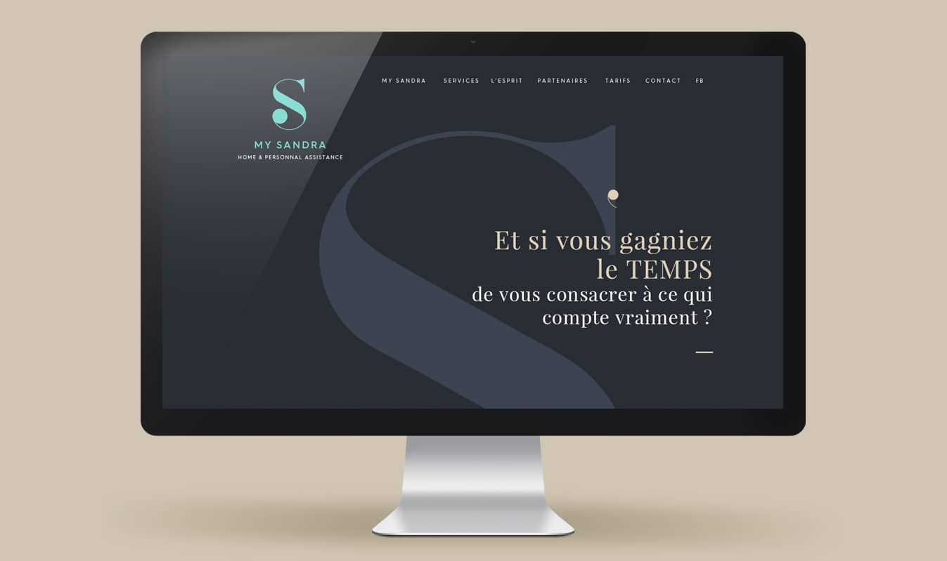 creation-charte-graphique-creation-site-internet-creation-digitiale-web-design-Blue1310-agence-de-communication-branding-annecy-paris