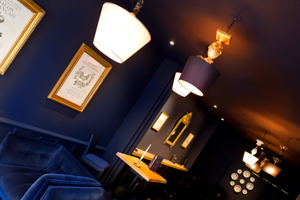 design-d-espace-decoration-magasin-cafe-hotel-architecture-interieur-Blue1310-agence-de-communication-branding-graphiste-studio-de-creation-annecy-paris-geneve