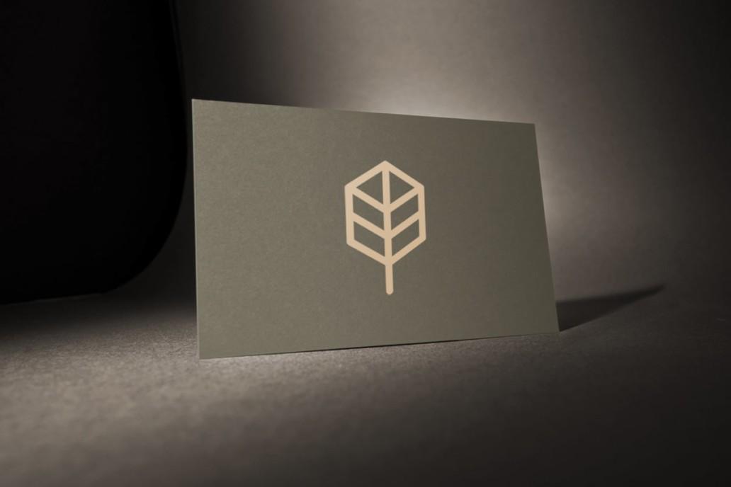 Blue1310-branding-storytelling-digital-annecy-paris