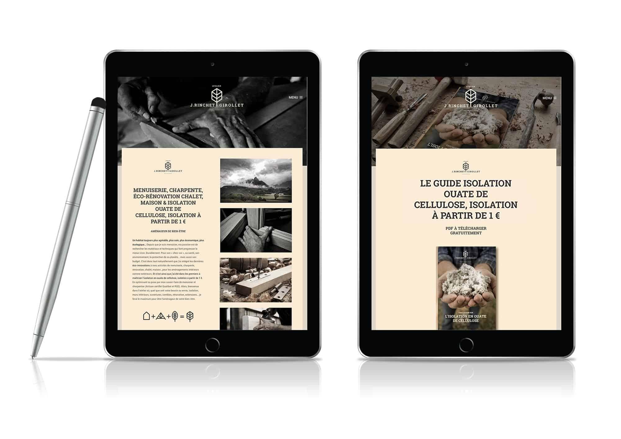 Blue1310-agence-de-communication-publicité-studio-de-creation-agence-branding-graphiste-annecy-paris-geneve