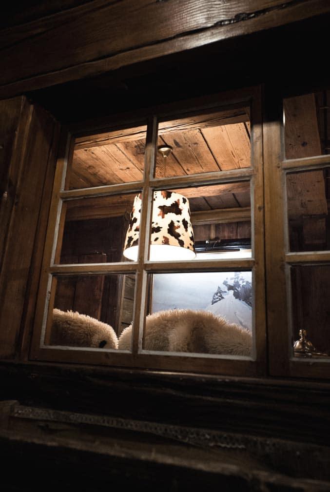 Blue1310, Annecy, Paris - La Ferme des Vonezins, chalet d'hôtes et Restaurant d'Alpage, Storytelling digital