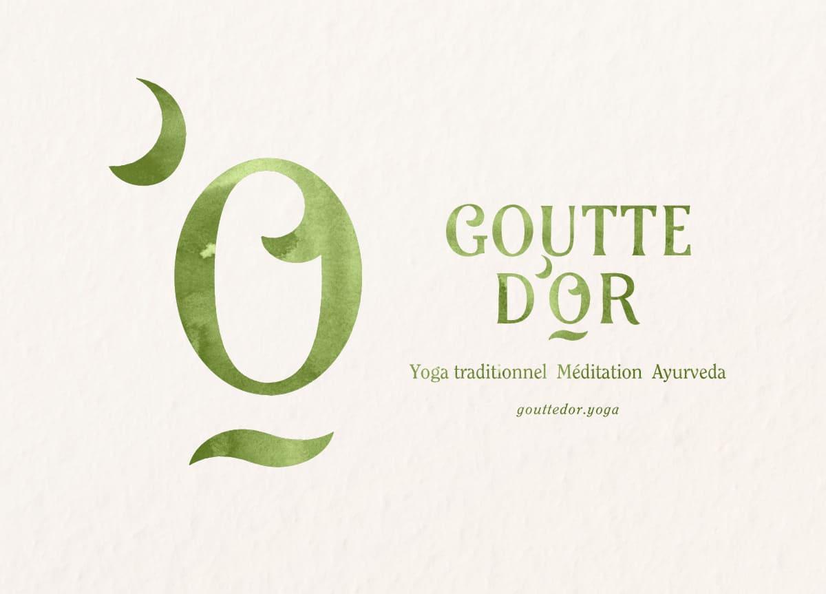 Création carte de visite, studio graphique. BLUE1310 agence de communication web marketing digital à Annecy