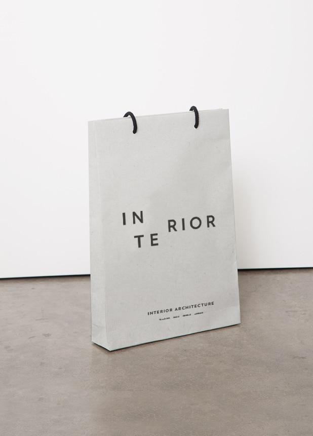Packaging, création graphique, graphiste. BLUE1310 agence de communication web marketing digital à Annecy